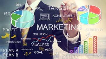 pros-of-a-marketer